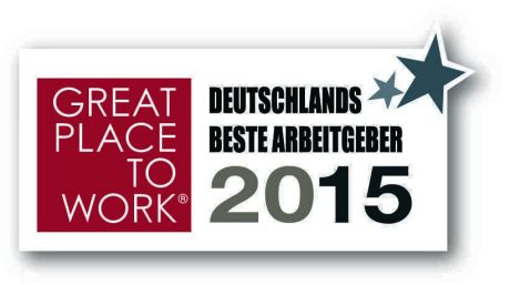 great place to work - Sparkasse Online Bewerbung