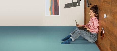 Sparkasse Münsterland Online Banking